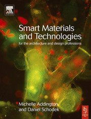 smart materials and technologies