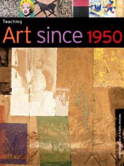Art Since 1950